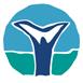 VIVA Instituto Verde Azul Logo