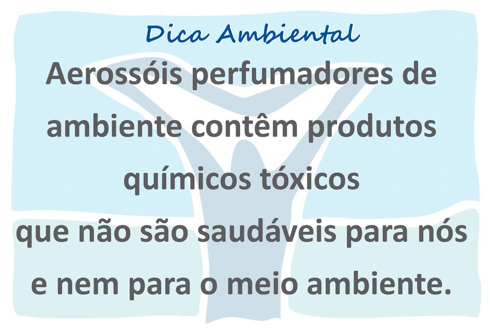 novo logo VIVA template açao ambiental X 10 10