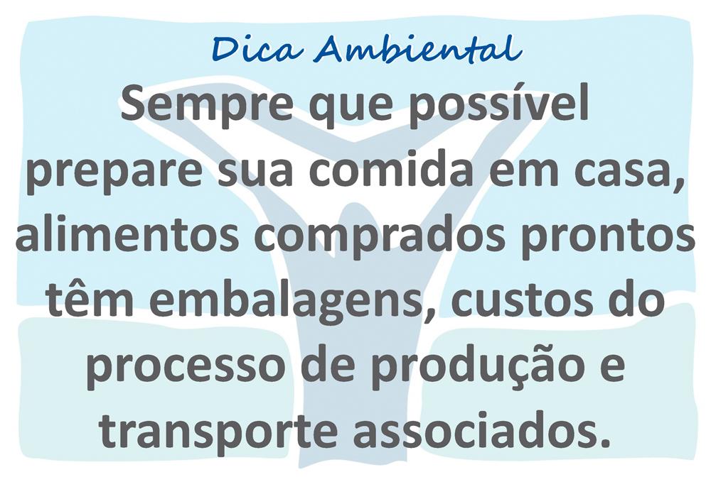 novo logo VIVA template açao ambiental X 10 22
