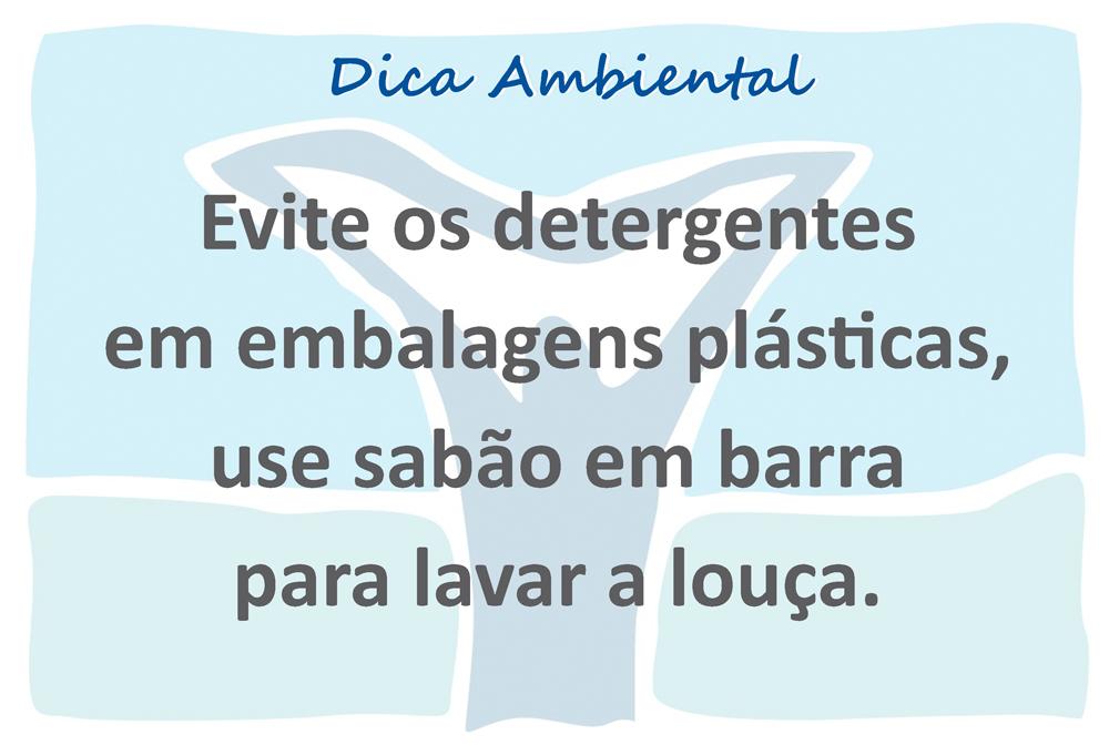 novo logo VIVA template açao ambiental X 10 29