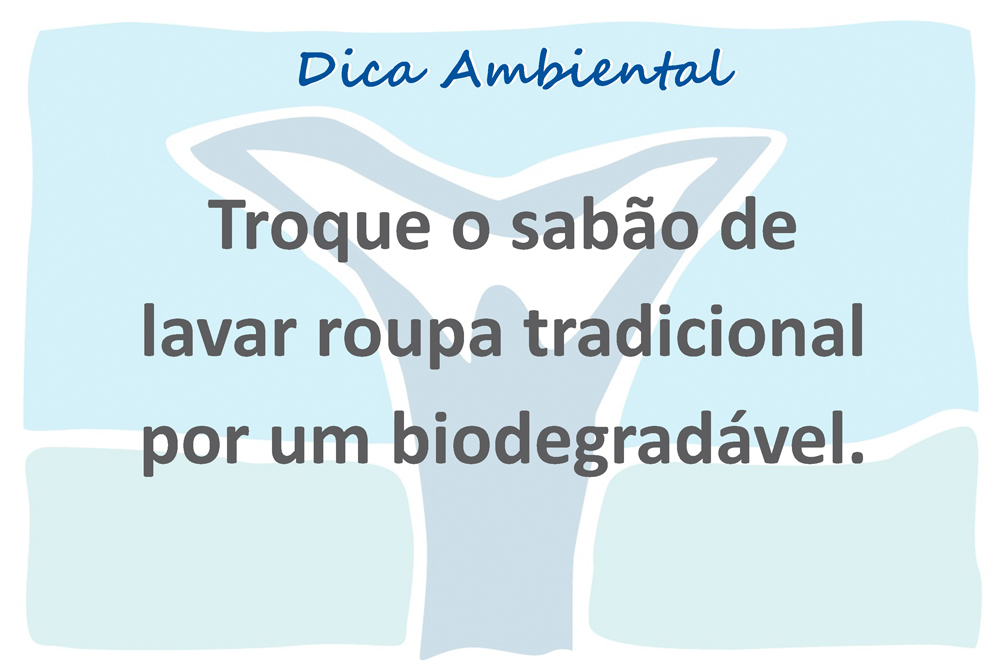 novo logo VIVA template açao ambiental X 9 11