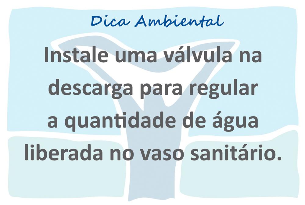 novo logo VIVA template açao ambiental X 9 13