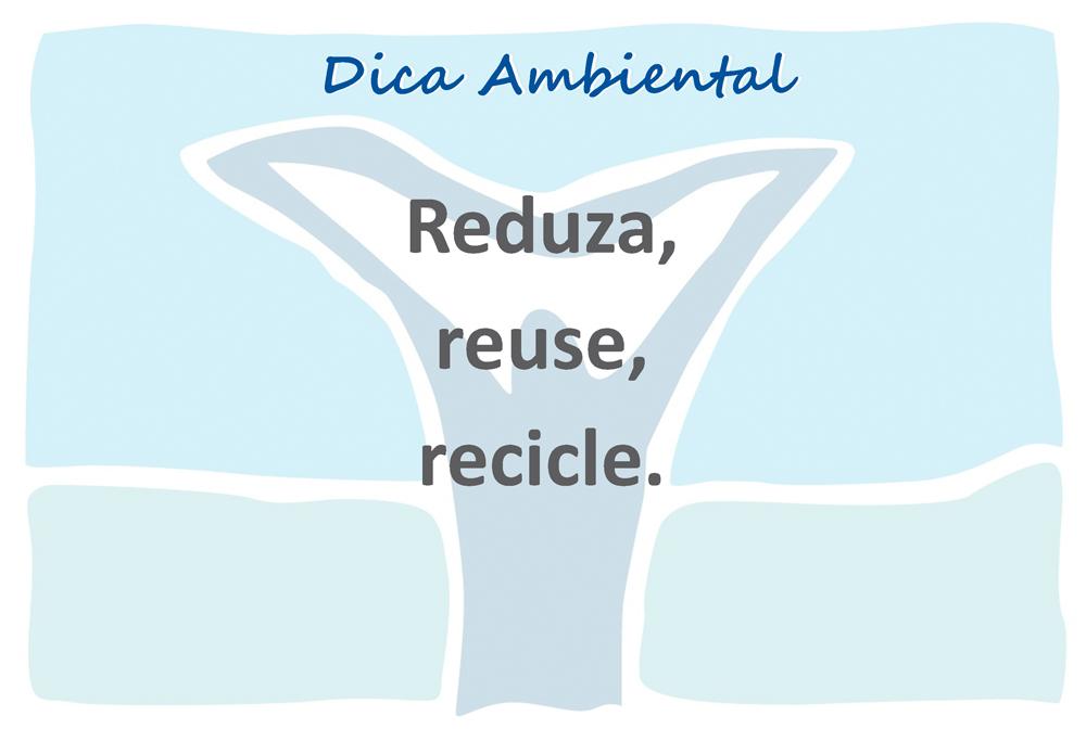 novo logo VIVA template açao ambiental X 9 16