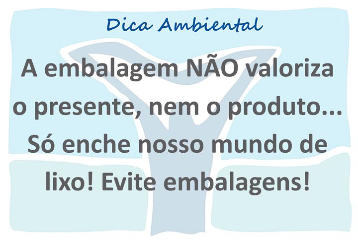 novo logo VIVA template açao ambiental X 11 2