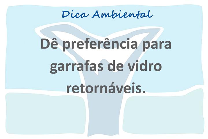 novo logo VIVA template açao ambiental X 11 20