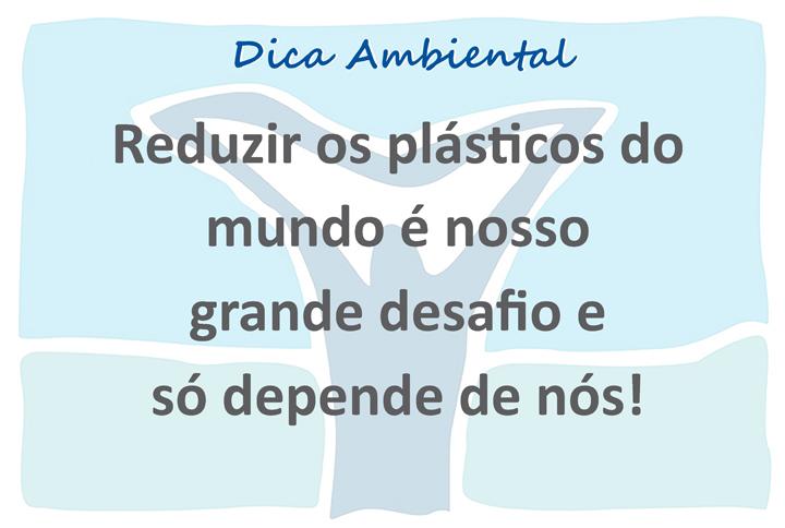 novo logo VIVA template açao ambiental X 11 24