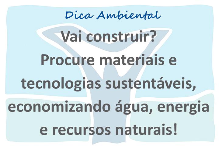 novo logo VIVA template açao ambiental X 11 29
