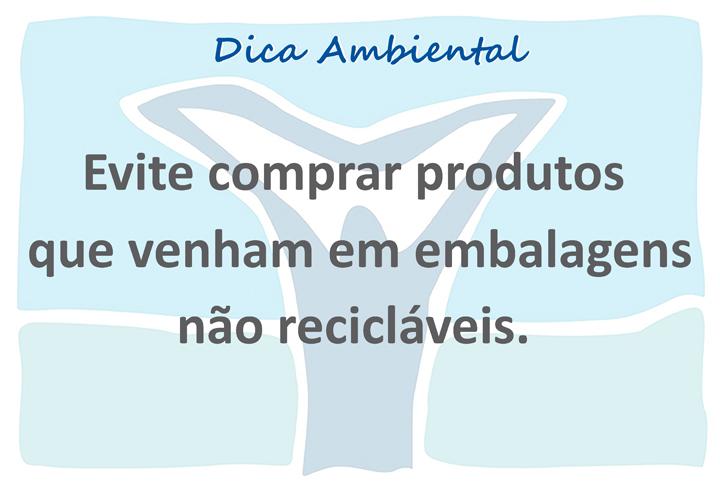 novo logo VIVA template açao ambiental X 11 5