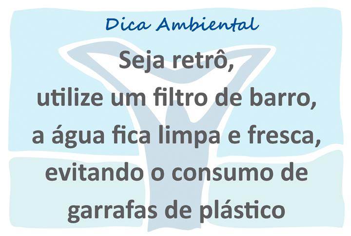 novo logo VIVA template açao ambiental x 12 08