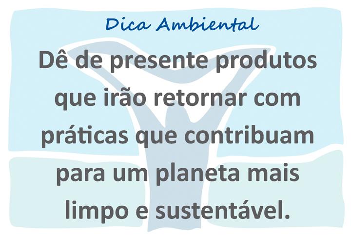 novo logo VIVA template açao ambiental x 12 16