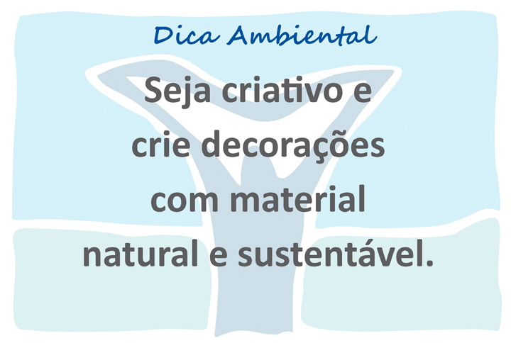 novo logo VIVA template açao ambiental x 12 23
