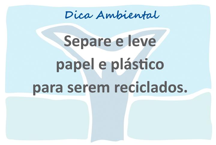 novo logo VIVA template açao ambiental x 12 24