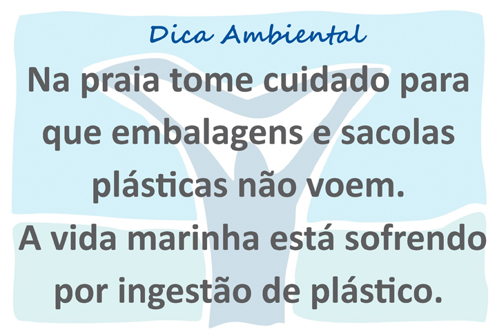 novo logo VIVA template açao ambiental x 12 28