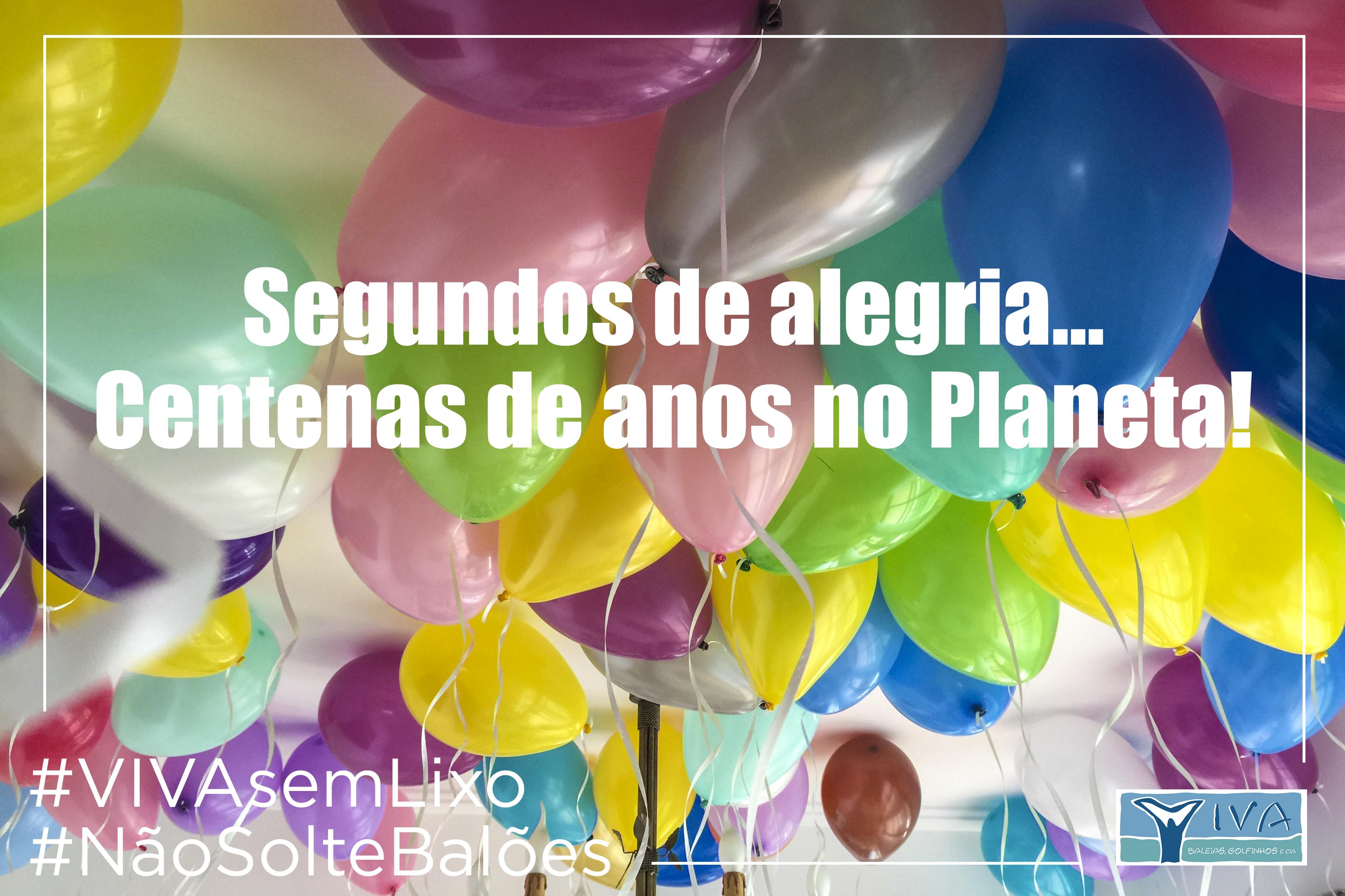 Balões 10 15