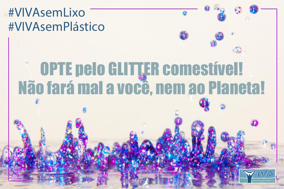 glitter comestivel 10 15